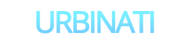 Dentista Pesaro