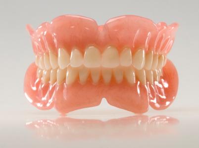 protesi-dentale-pesaro